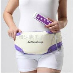 Massage Slimming Belt Health Fitness Fat Burn