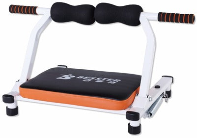 Abs Gym Fitness Exercise Equipment Products Jumbo Sports