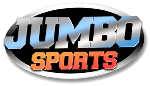 Jumbo Sports Mart - Sales of Exercise, Gym, Sports, Fitness, Massage and Sauna Equipment Store