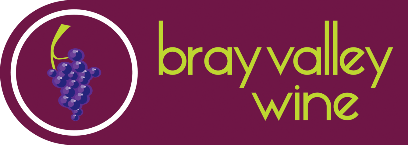 Bray Valley Wines