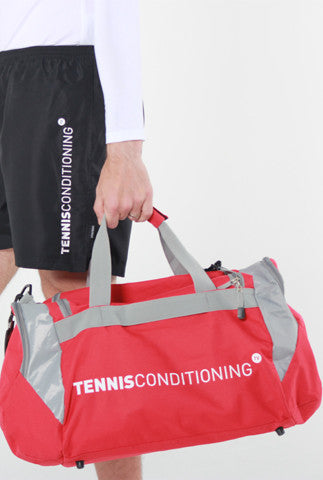 Performance Bag