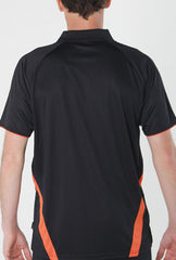 Performance Polo Shirt