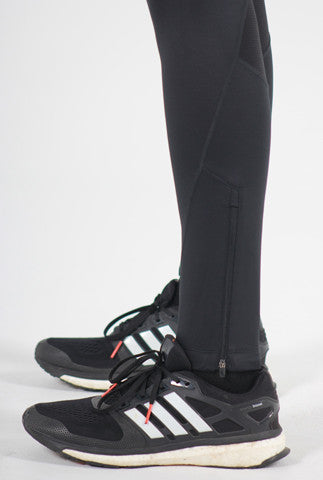 Performance Sprint Pant