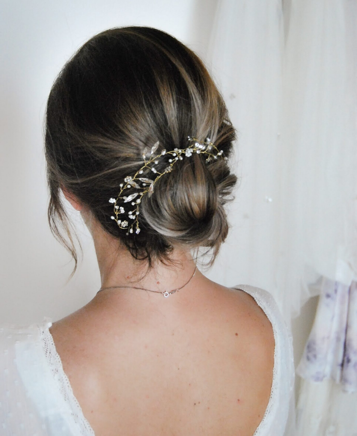 up do hair jewelry