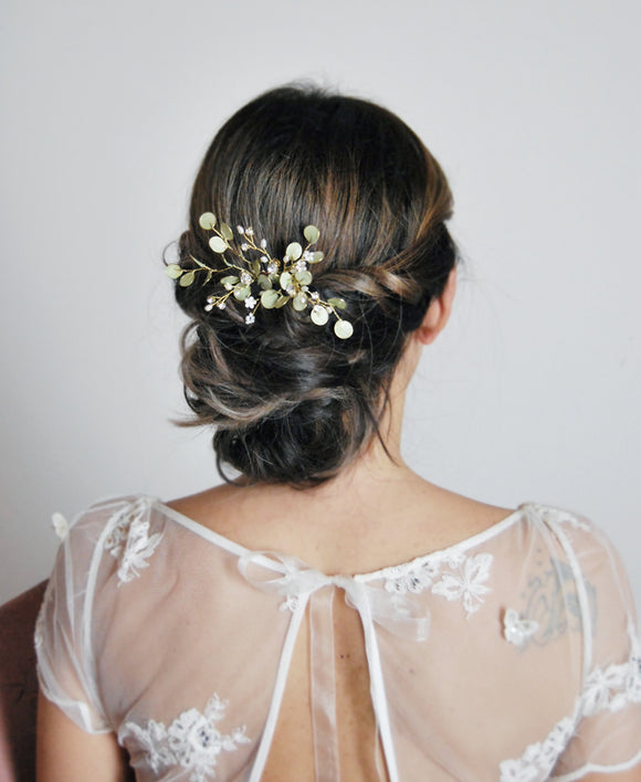 bridal-leaf-head-piece