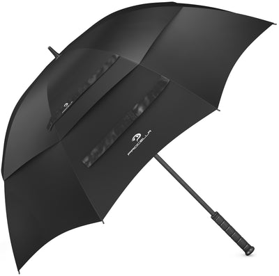 "Procella 62"" Golf Umbrella"