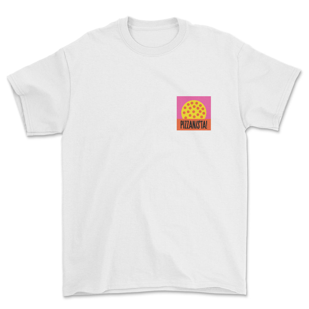 Endless Yummer T-Shirt