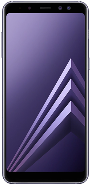 Samsung Galaxy A8 (2018) Repair