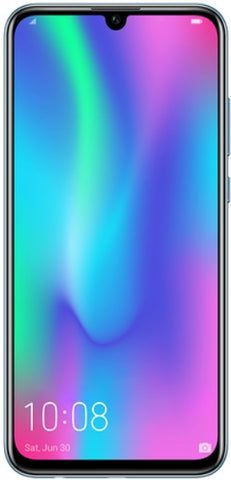 Refurbished Huawei Honor 10 Lite