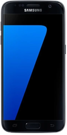 Refurbished Samsung Galaxy S7