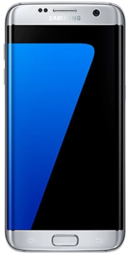 Refurbished Samsung Galaxy S7 Edge