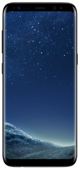 Samsung Galaxy S8 Repair