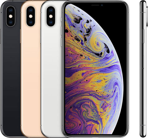 Apple iPhone XS Max Repair