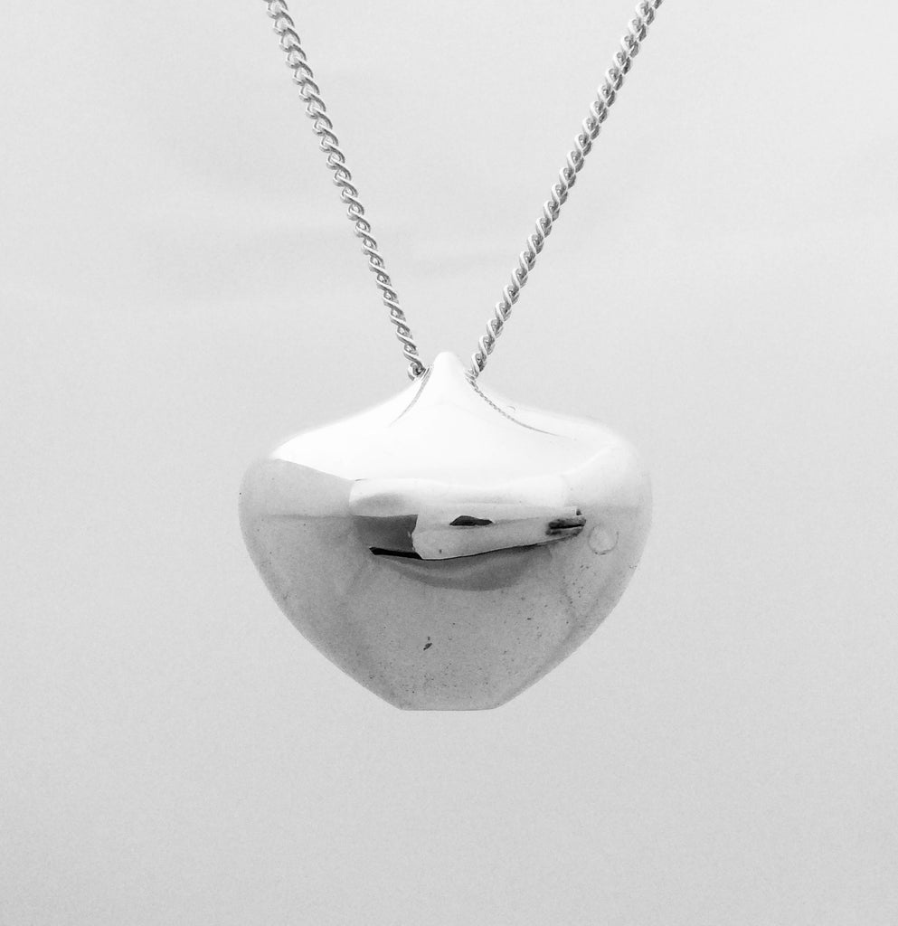 Seed III Necklace