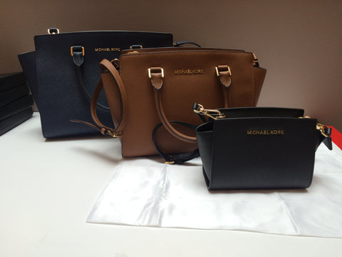 review michael kors selma bags sinclairs online rh sinclairsonline co uk
