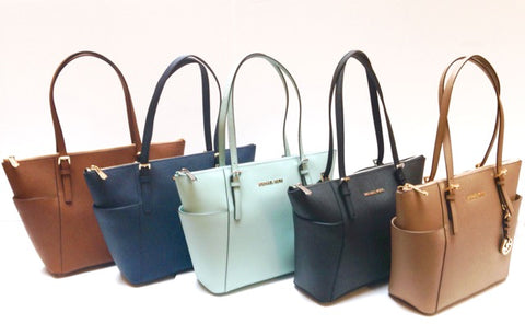 c520421a2ca7 Well Saffiano leather is not everyone s cup of tea. It wears well and looks  smart but if you want a causal day bag