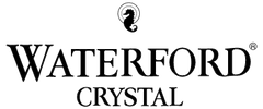 Shop Waterford Crystal at Sinclairs Collectables
