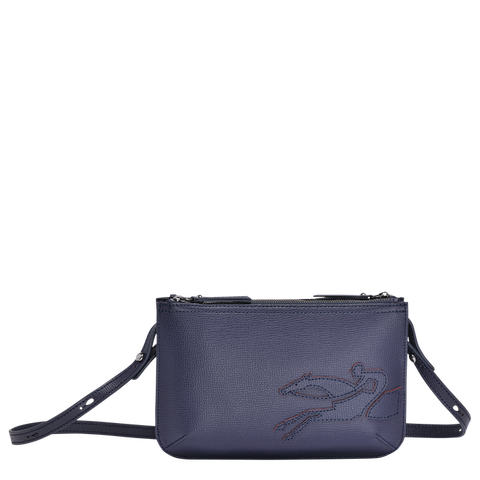 0d633c8ed Crossbody Bags – Page 2 – Sinclairs Online