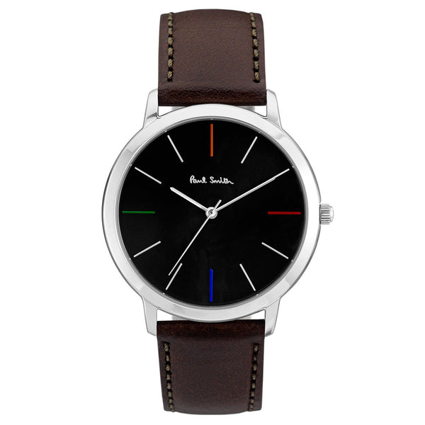 Paul Smith - Men's Watch MA P10052