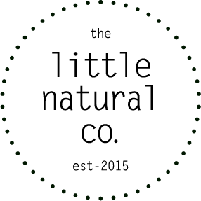 The Little Natural Co.