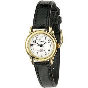 Copy of constant wristwatch