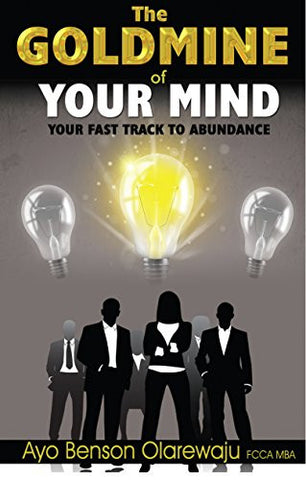 Goldmine of your mind