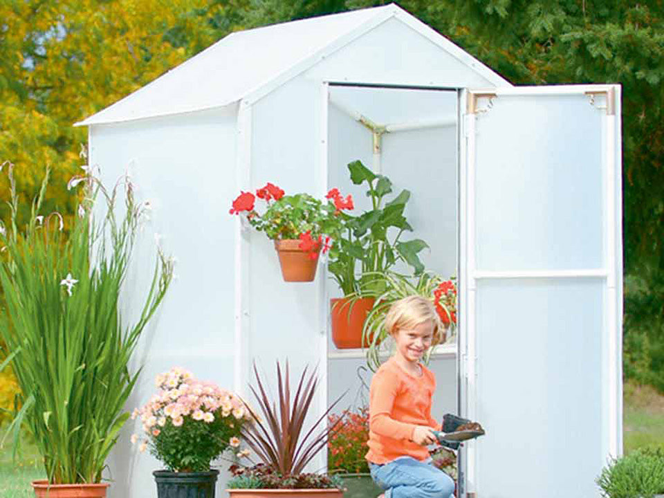 Best city greenhouses for urban gardening | Greenhouse Emporium Small Greenhouse Design X on 10x8 greenhouse, 6x12 greenhouse, 4x10 greenhouse, 10x14 greenhouse, 5x5 greenhouse, 8x16 greenhouse, 30x60 greenhouse, 8x6 greenhouse, 9x12 greenhouse, 6x4 greenhouse, 10x16 greenhouse, 8x9 greenhouse, 8x8 greenhouse, 4 x 4 greenhouse, 12x24 greenhouse, 3x3 greenhouse, 5x8 greenhouse, 14x14 greenhouse, 2x4 greenhouse, 10x30 greenhouse,
