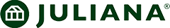 Juliana Greenhouses Logo
