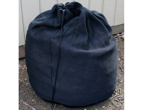 Image of Riverstone Portable Composting Sack