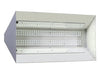 Image of Bottom of the GENESIS LED Powered Grow Light System GL400 showing the light bulbs