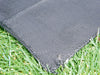 Image of Solexx Greenhouse Flooring on a grass
