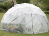 Image of Harvest Right Geodesic Greenhouse Kit 11ft