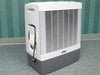Image of Front view of the RSI Evaporative Cooler