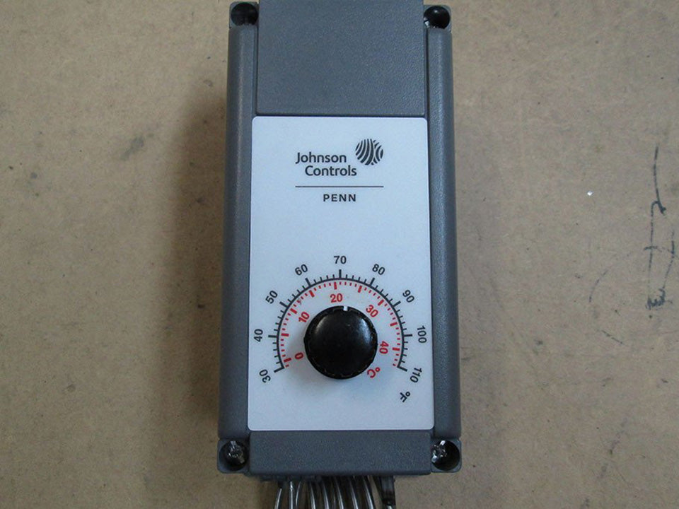 Riverstone Industries (RSI) 16ft x 24ft Jefferson Premium Educational Greenhouse  R16246-P(G) - thermostat control