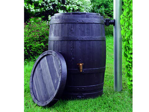 VINO Rain Barrel Outdoor