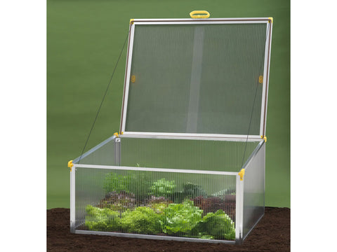 Image of Open Juwel BioStar 1000 Premium Cold Frame 3ft x 2ft