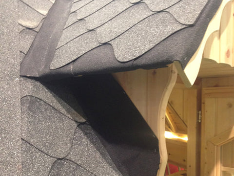Durable Roofing Tiles
