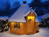 Image of KOTA Grillhouse in Snow