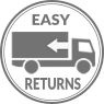 Image of Easy Returns