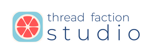 Thread Faction Studio