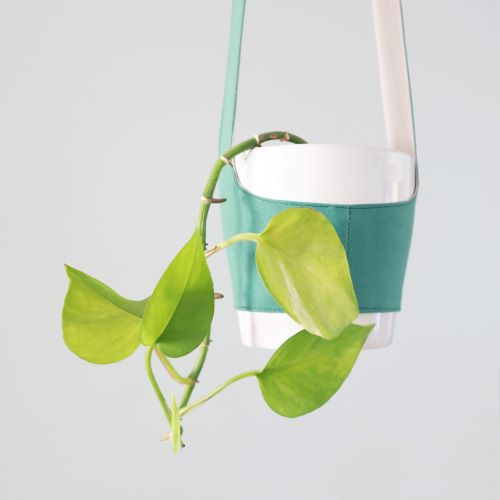 The Pot Plant Sling