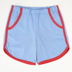 The Play Fort Shorts