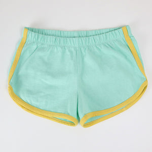 The Roller Shorts