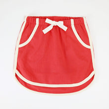Load image into Gallery viewer, The Sunshine Days Skirt