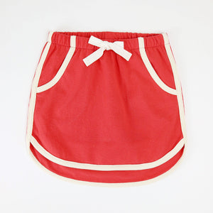 The Sunshine Days Skirt