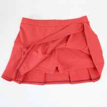 Load image into Gallery viewer, The Tennis Lesson Skort