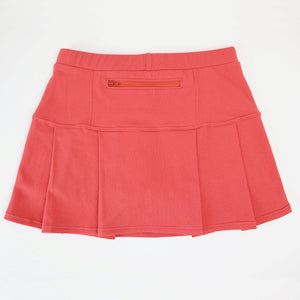 The Tennis Lesson Skort