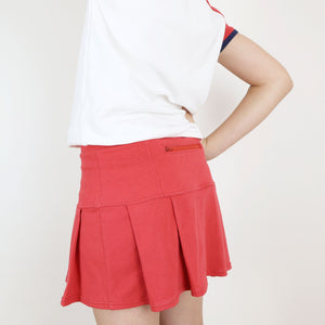 The Sport Skort Bundle