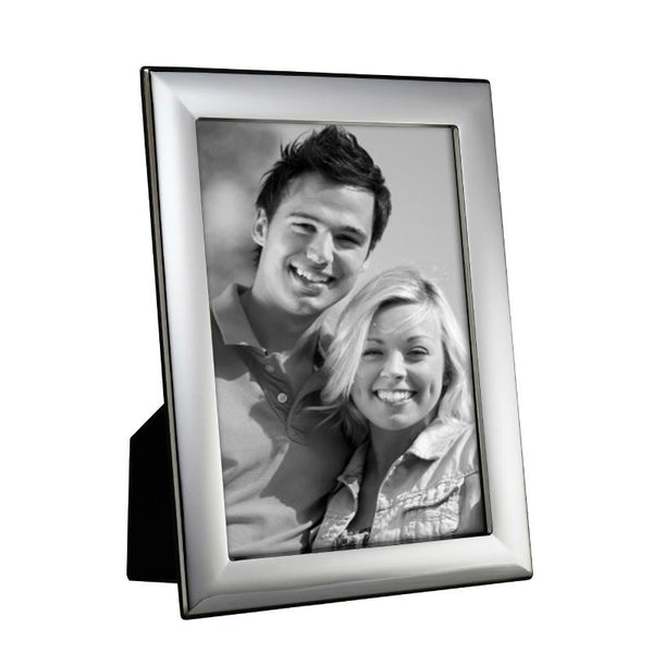 7 x 5 Picture Frame