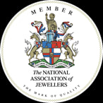National Goldsmith Logo
